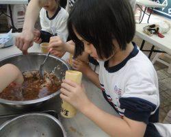 1竹筒飯DIY2